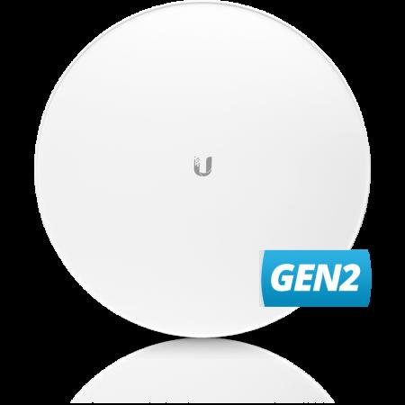 PowerBeam 5AC ISO Gen2