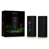 AmpliFi Alien Kit