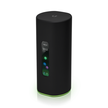 AmpliFi Alien Kit