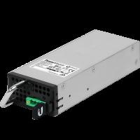 Дополнительный блок питания Ubiquiti Redundant Power Supply (RPS-DC-100W )