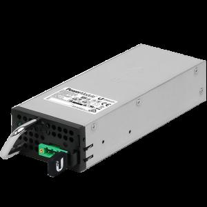 Дополнительный блок питания Ubiquiti Redundant Power Supply (RPS-AC-100W )