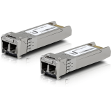 SFP трансивер Ubiquiti UF MM 10G