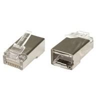 TOUGHCable Connectors