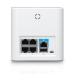 AmpliFi HD Mesh Router — Wi-Fi  роутер