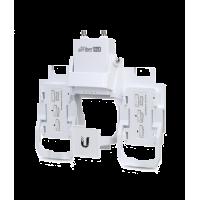 AirFiber 4х4 для AirFiber X