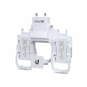 Адаптер Ubiquiti AirFiber 4х4 для AirFiber X