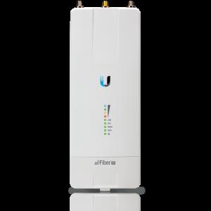 Производительная радиорелейная станция Ubiquiti airFIber 3X
