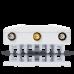AirFiber 4X пропускную способность до 1 Гбит\с