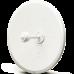 Направленная антенна Ubiquiti AirFiber 2G24-S45