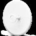 Параболическая антенна Ubiquiti AirFiber 3G26-S45