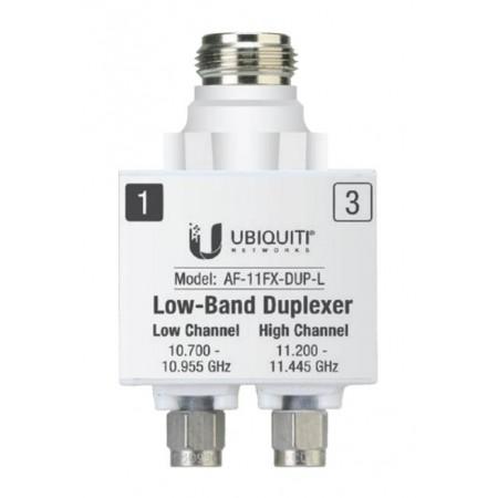 AirFiber FX Low-Band Duplexer