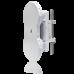 AirFiber 5 - производительный радиорелейный мост Ubiquiti.