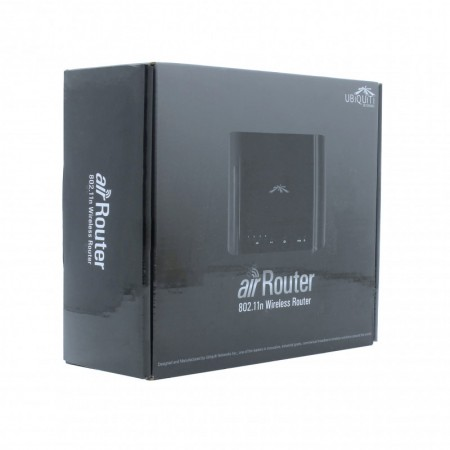 AirRouter