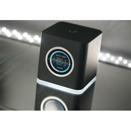 Роутер Ubiquiti Amplifi HD-R