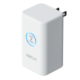 Amplifi Teleport