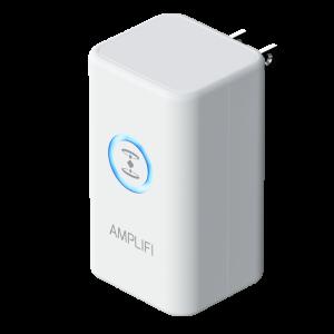 Мобильный маршрутизатор Ubiquiti Amplifi Teleport