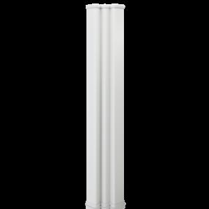 Секторная антенна Ubiquiti AirMax Sector 3G-18-120