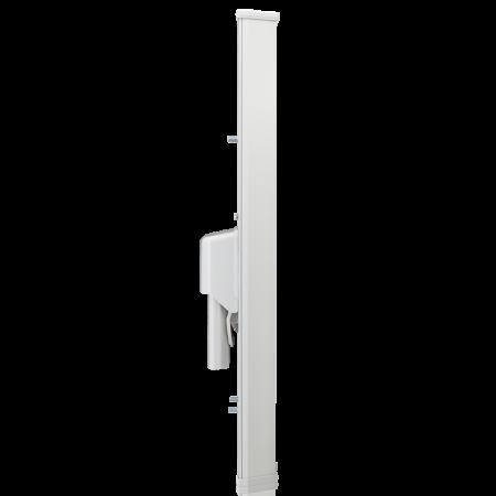 AirMax Sector 3G-18-120
