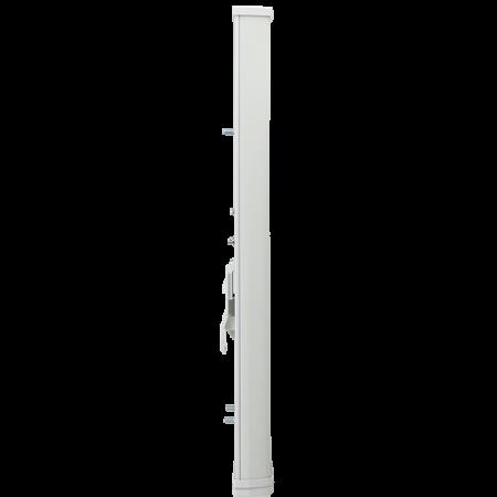 5G-19-120 AirMax Sector