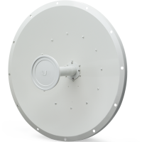 Антенна Ubiquiti RocketDish 3G-26