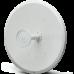 Антенна Ubiquiti RocketDish 3G-26