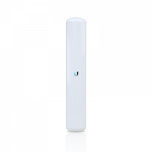 Точка доступа Ubiquiti LiteBeam 5AC-16-120