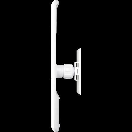 LiteBeam 5AC-16-120