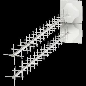 Антенна Ubiquiti Airmax Yagi M900