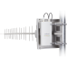 Airmax Yagi M900
