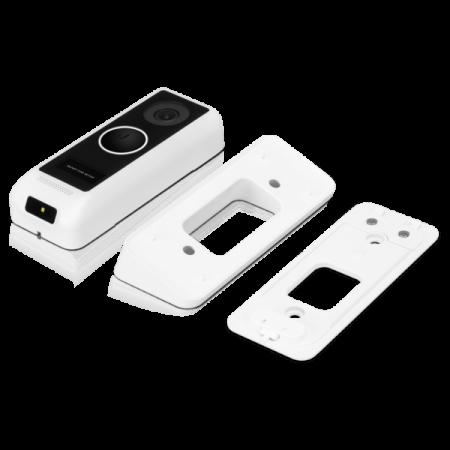 UniFi Protect G4 Doorbell