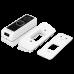 Видеодомофон UniFi Protect G4 Doorbell