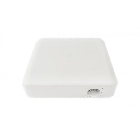 UniFi Switch Lite 16 PoE
