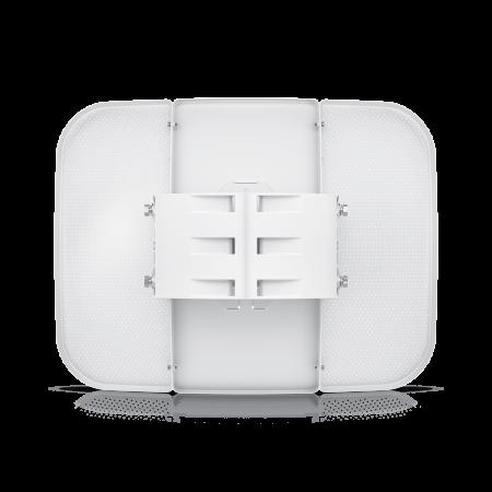 Long-range LTE Client