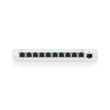 UISP Router Lite