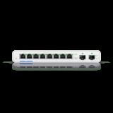 UISP Switch Lite