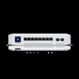 UniFi Switch Enterprise 8 PoE