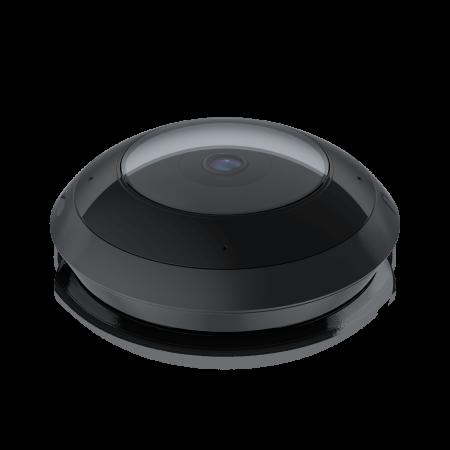 UniFi Camera AI 360