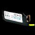 Грозозащита РГ4 для подавления электростатических разрядов.