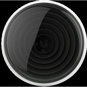 Универсальная точка доступа Ubiquiti IsoStation M5