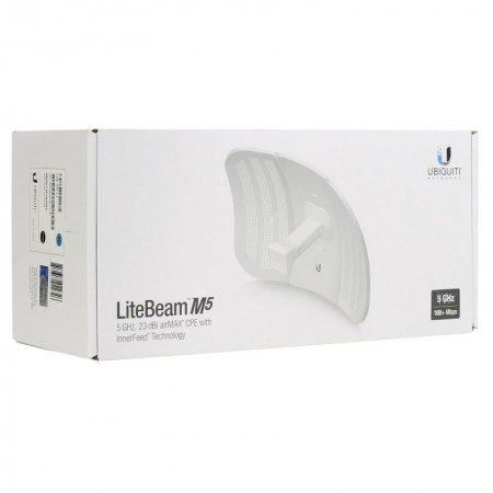 LiteBeam M5-23