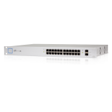 UniFi Switch 24-500W
