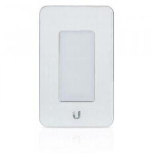Регулятор освещенности Ubiquiti mFi Switch/Dimmer White