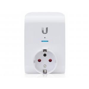 Элемент системы управления подачей питания Ubiquiti mPower Mini