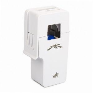 Беспроводной датчик переменного тока Ubiquiti Current Sensor