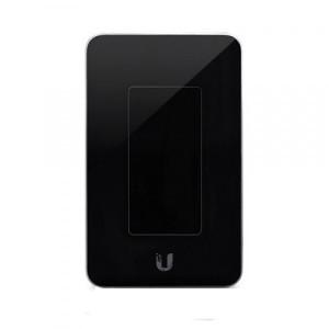 Регулятор освещенности Ubiquiti mFi Switch/Dimme