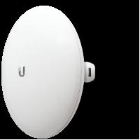 Радиомост Ubiquiti NanoBeam M5-19