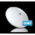 NanoBeam AC Gen2