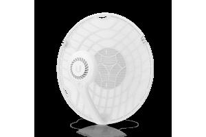 Приуроченный к выпуску airFiber 60 LR конкурс Ubiquiti