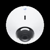 UniFi Protect G4 Dome