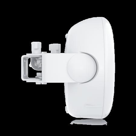 GigaBeam Plus 60 GHz Radio